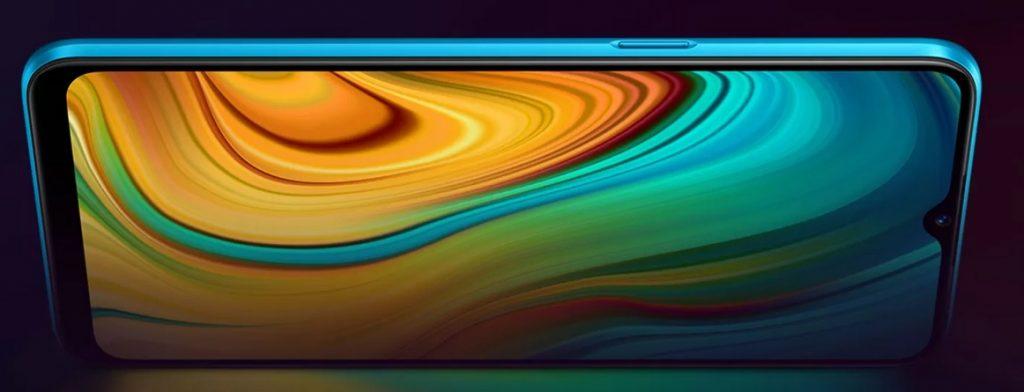 Realme C3 details confirmed, launch date set for Feb 6 2