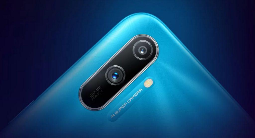 Realme C3 details confirmed, launch date set for Feb 6 3