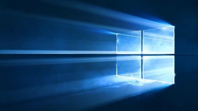 how to check uptime in Windows using cmd