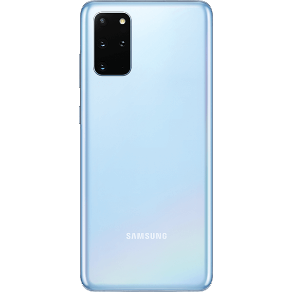 Few Tips Power & Charging Issues Samsung Galaxy S20 / S20+ / S20 Ultra