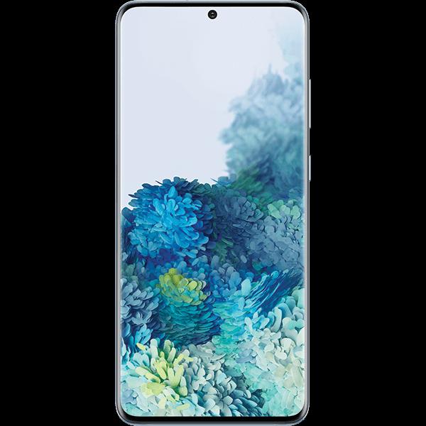 How Set Wallpaper For Home Screen Lock Screen Samsung Galaxy S20 Krispitech