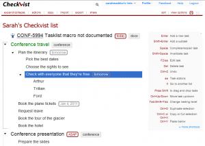 7 Best Alternative to Google Tasks