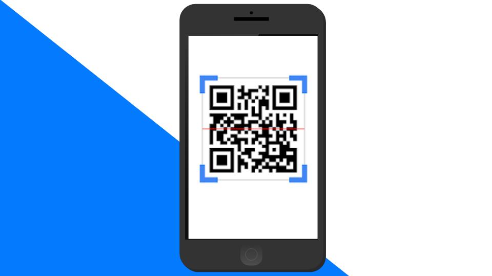 Qr App Scanner