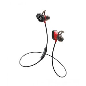 Powerbeats 3 vs Bose SoundSport