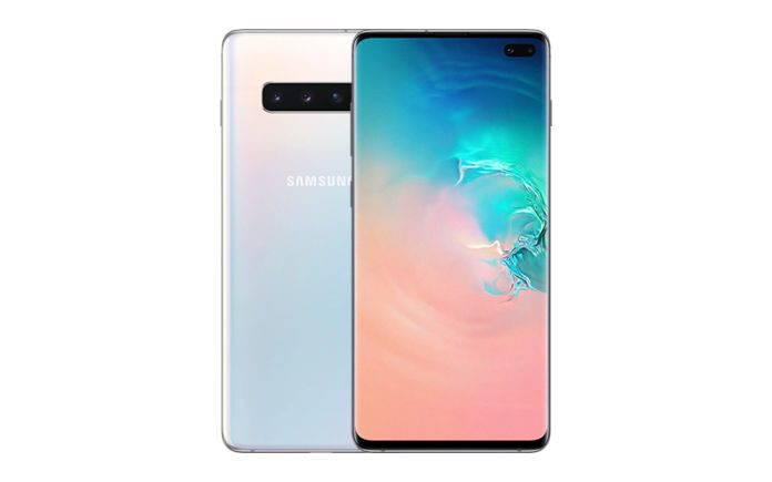 Best apps fro Samsung S 10 Plus