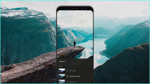 Best apps for Samsung S10 plus
