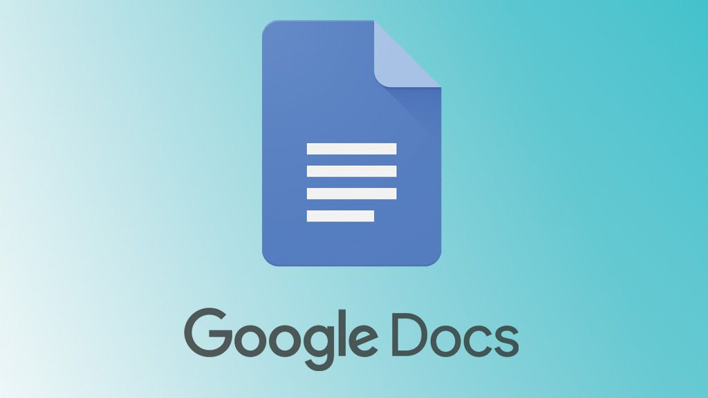 docs google dash em krispitech edit let office insert