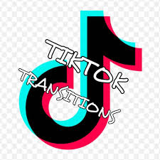 How To Do Transitions On Tiktok Simple And Quick Krispitech