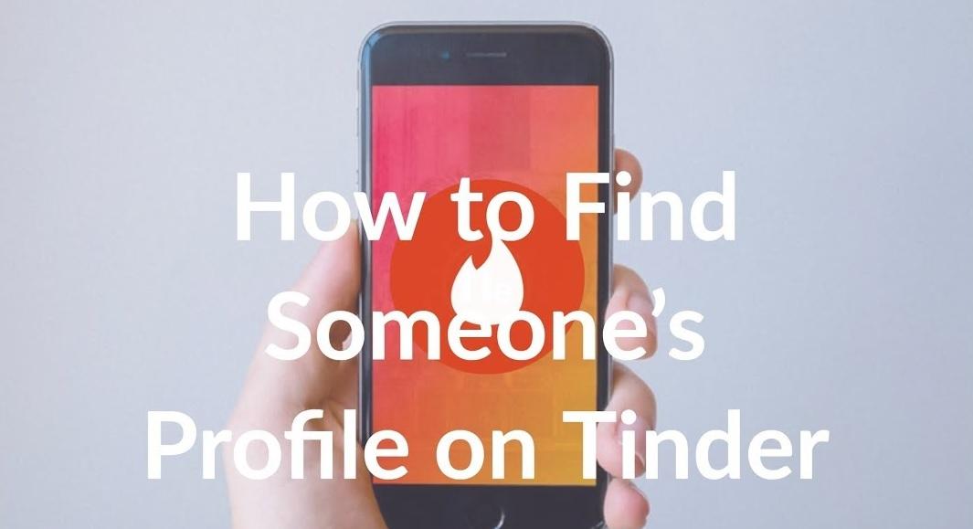 Phone number without tinder Register Tinder