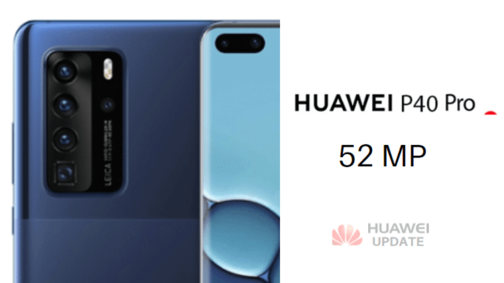 Huawei P40 Pro tips and tricks
