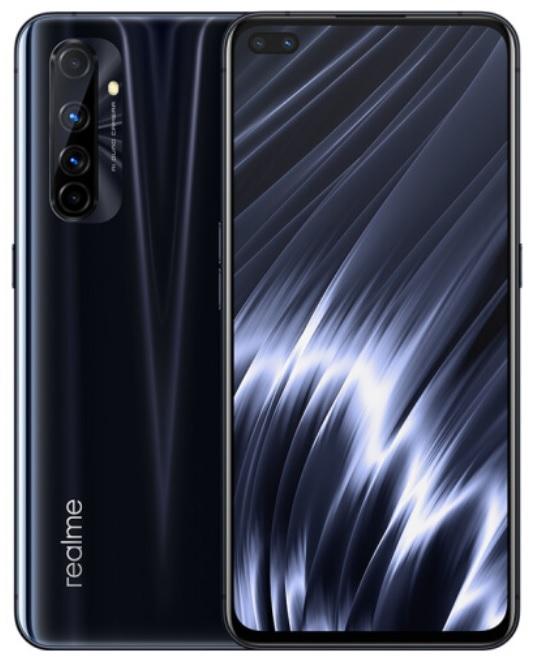 Realme X50 Pro Player announced – Specs