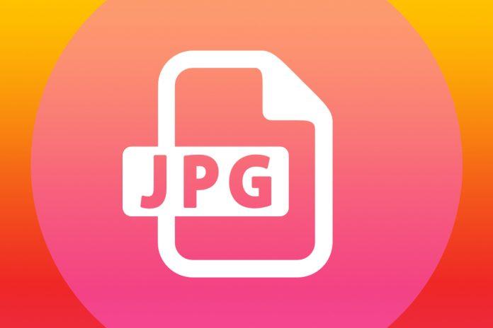 Best 3 ways to convert jpg to png