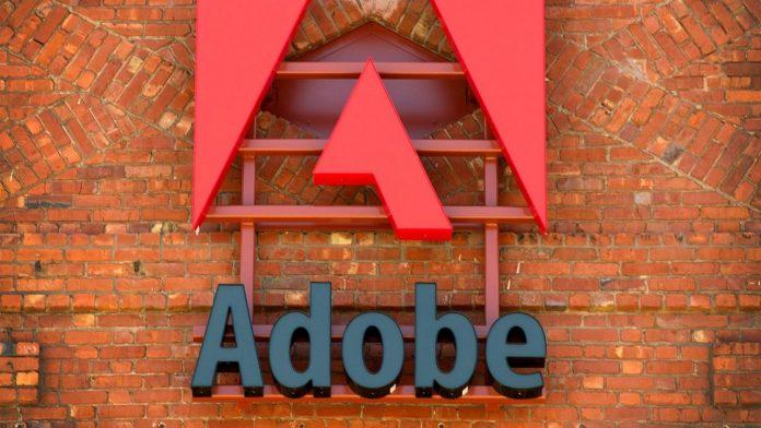 Adobe Released Security Updates For Lightroom, Reader and Acrobat