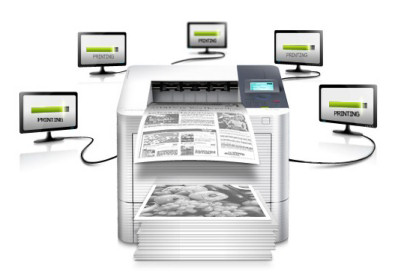 Bug in Windows Printing Service Can Let Hackers Takeover Systems