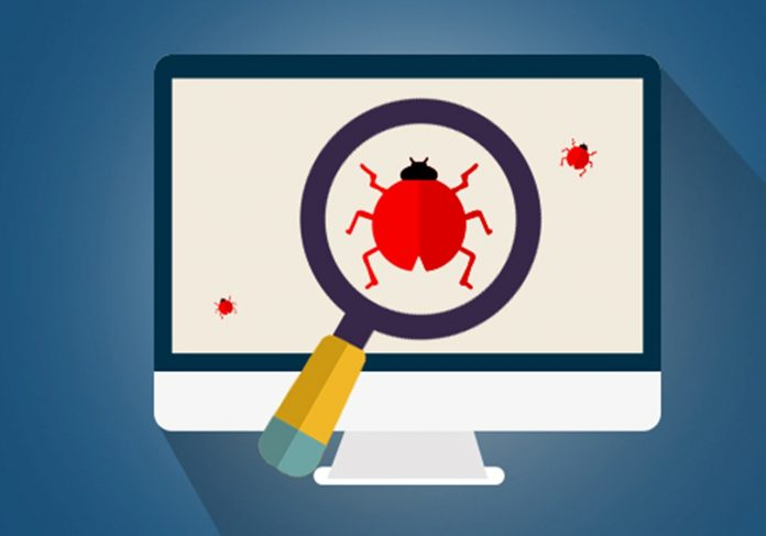 Hackers Exploited Zer-Day Bugs in Windows for RCE Attacks