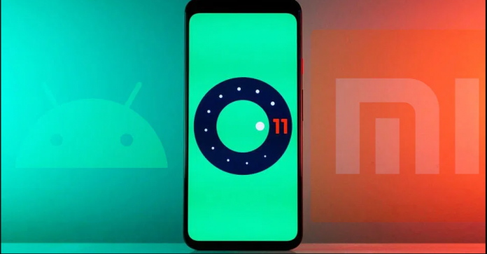 The Official List Of Xiaomi Devices For MIUI 12