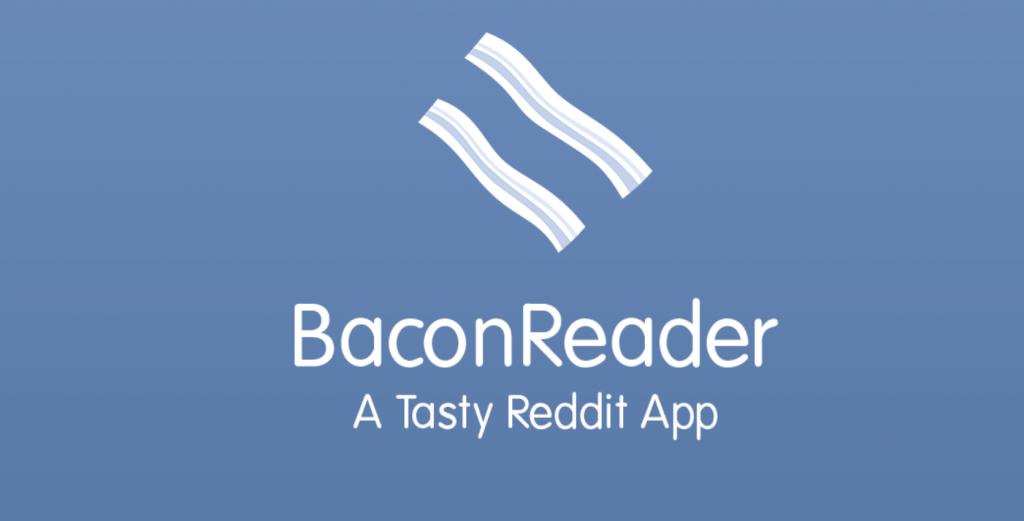 Best Reddit Apps