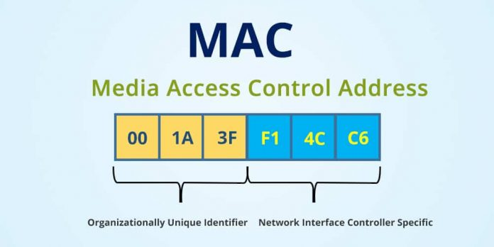 How to Change MAC Address and Why to Change It