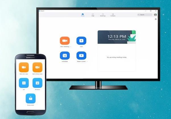 How To Use Zoom On Vizio Smart Tv Krispitech
