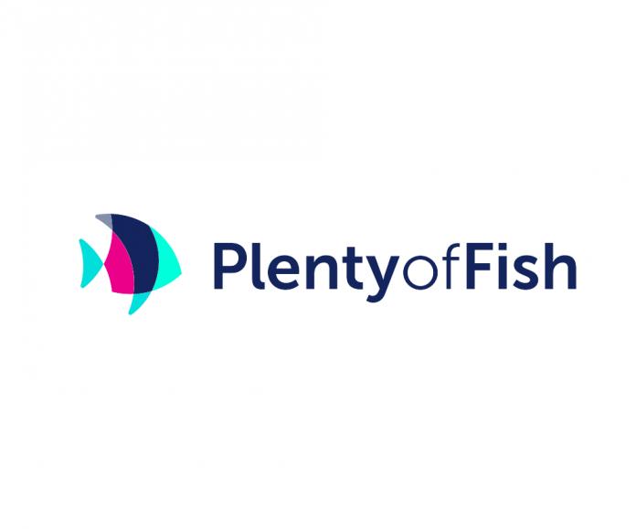 use Plenty of Fish Without Signing Up