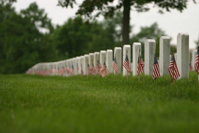 46,000 Veterans Personal Data Breached via an FSC App