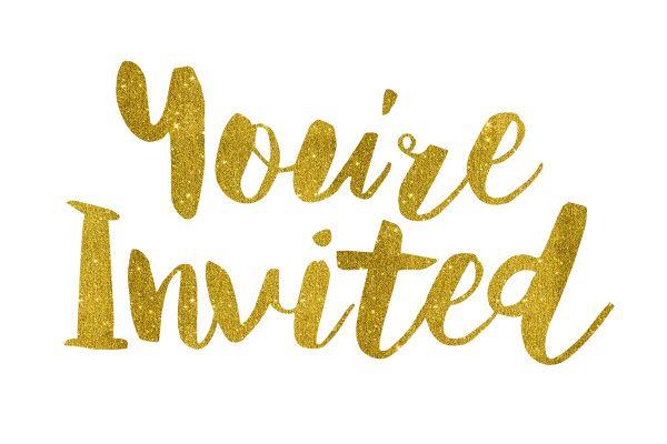 Digital Invitation Maker
