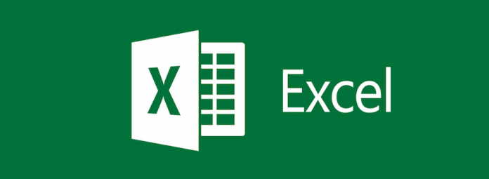 Malicious Excel Sheets Compiled Using .NET Spread to Install Malware