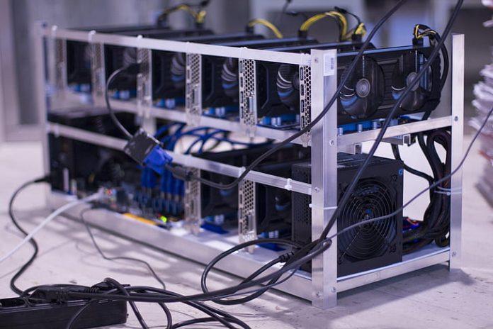 Man Sentenced for Misusing CSIRO Computers to Mine Cryptos