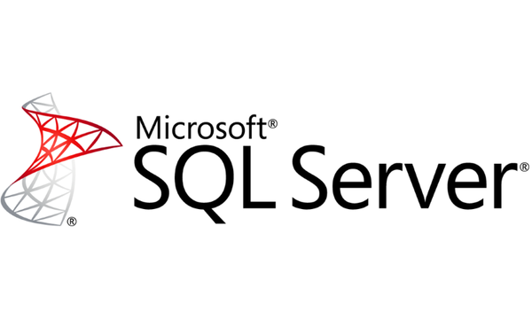 Microsoft SQL Servers Infected by MrbMiner For Cryptojacking