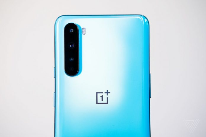 OnePlus Nord Users Report Automatic Factory Resets Erasing Their Data