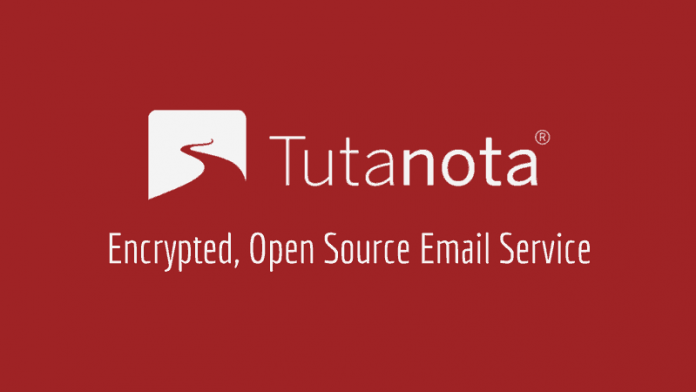 Tutanota Attacked by a Series of DDoS Attacks, Causes Outage for Hours