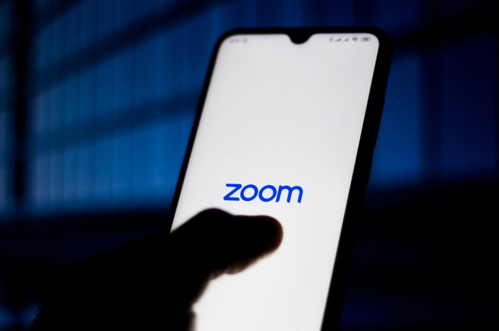 Zoom Updates Android App with the Support for Virtual ...