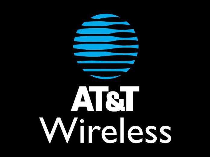 AT&T port forwarding