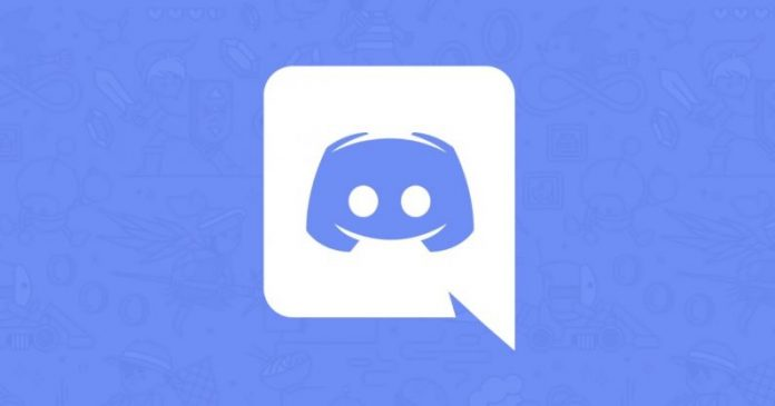 Discord Desktop app Has Bugs to Conduct a XSS Attack