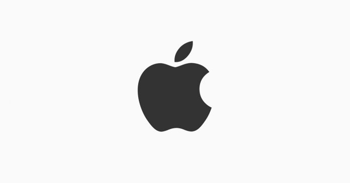Apple May Not Call Employees Back to Office in September Due to Rise in COVID