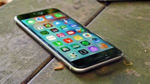 Apple iPhone 6s Series and iPhone SE to be Excluded From iOS 15 Rollout