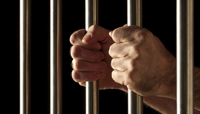 Ex-Microsoft Employee to be Jailed For Stealing Assets Over $10 Million