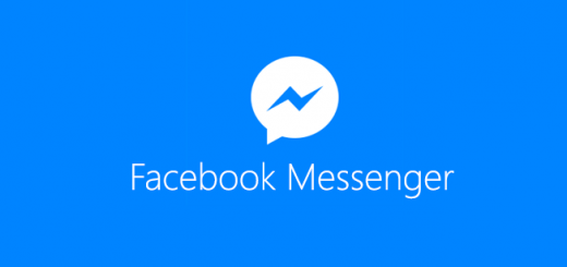 Facebook Messenger Bug Let Attackers Hear Users Without Their Consent