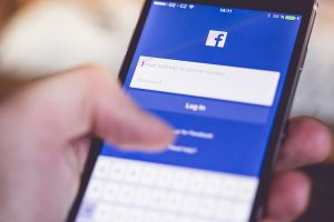 Facebook Slashed With a $6 Million Fine For Sharing User Data Illegally