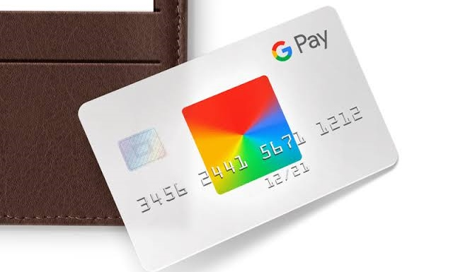 Google Adds 18 New US Banks to its Pay Service