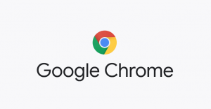 Google Chrome Will be Supported in Outdated Windows 7 Until 2022