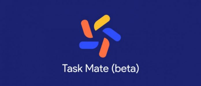 Google to Reward Users For Doing Petty Tasks Under New Task Mate App