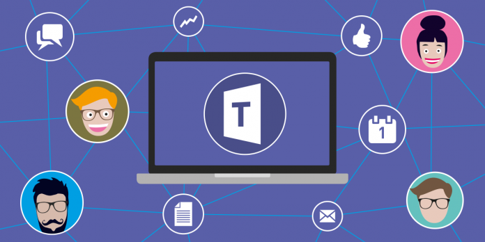 Microsoft Teams Will No Longer Work on Internet Explorer v11