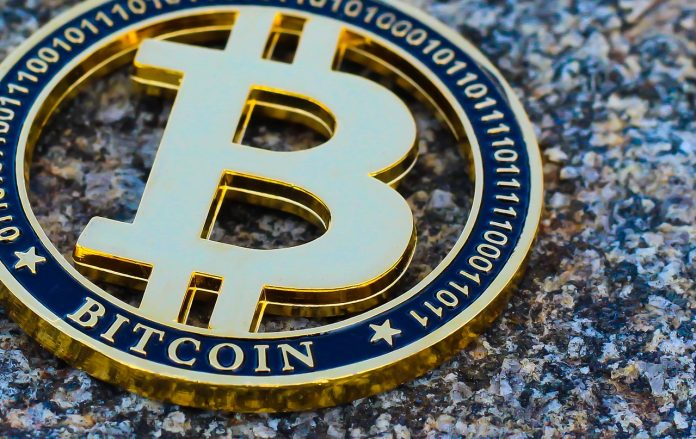 Mystery Bitcoin Wallet With $1 Billion Funds Moved After Years