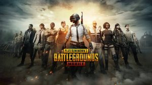 PUBG Mobile May Soon be Coming Back to India