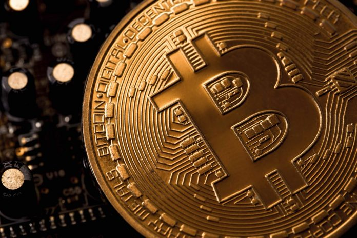 PayPal Alone Bought Over 70% Virgin Bitcoins Mined in Last Month