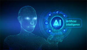 Reports Warn About Potential Losses Due to Cyber Attacks on AI and ML