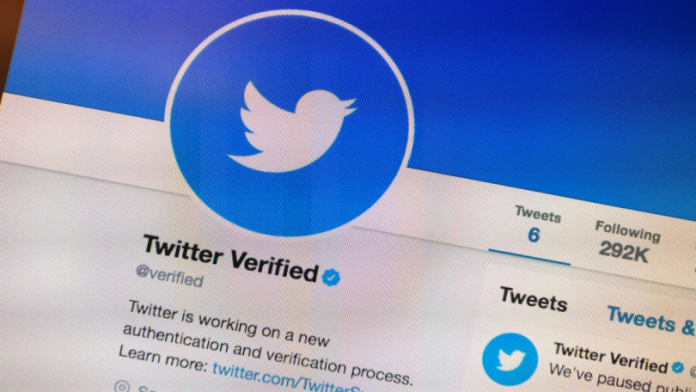 Twitter to Resume Verifying the Public Accounts Starting 2021