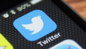 Twitter to Warn Users With Disputed Labels Before Liking Tweets