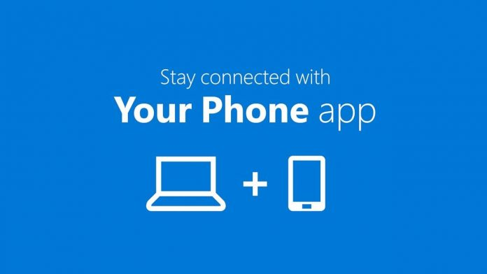 Windows 10 Your Phone App Extends Support to More Samsung Phones